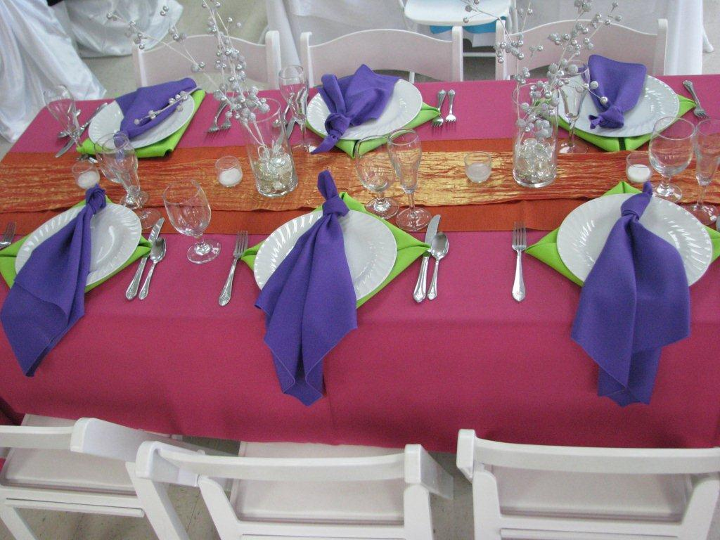 Party Rentals In Fairview Heights Il Equipment Rentals In Fairview Heights Il Wedding