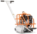 Where to rent HUSQVARNA SOFF-CUT SAW, 6  GAS in Fairview Heights IL