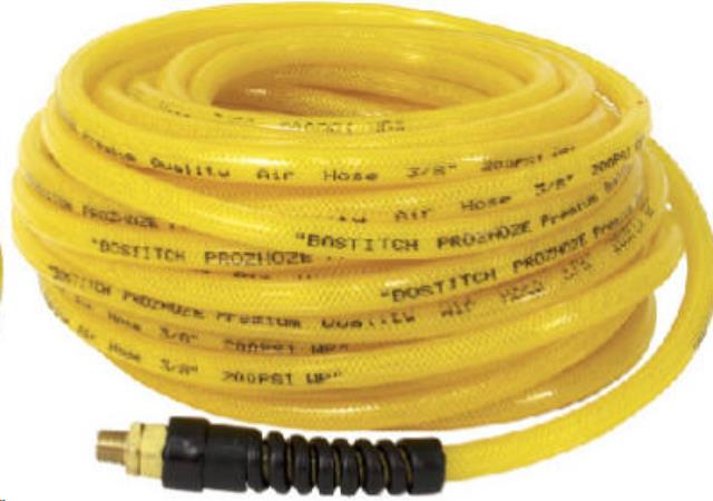 Where to find HOSE, AIR 3 8  x 50 in Fairview Heights
