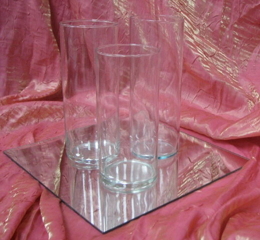 Where to find CYLINDER, 9  X 3 1 4  GLASS in Fairview Heights
