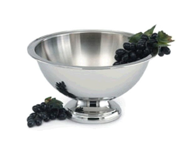 Where to find MULTI PURPOSE BOWL, 11QT STAINLESS in Fairview Heights