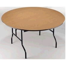 Where to find TABLE, ROUND 66   delivery only item in Fairview Heights
