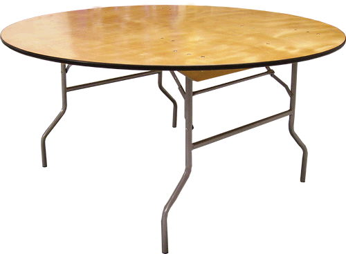 Where to find TABLE, ROUND 60 in Fairview Heights