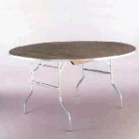 Where to find TABLE, ROUND 72   delivery only item in Fairview Heights
