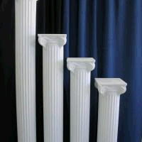 Where to find COLUMN, ROMAN PILLAR 56 in Fairview Heights