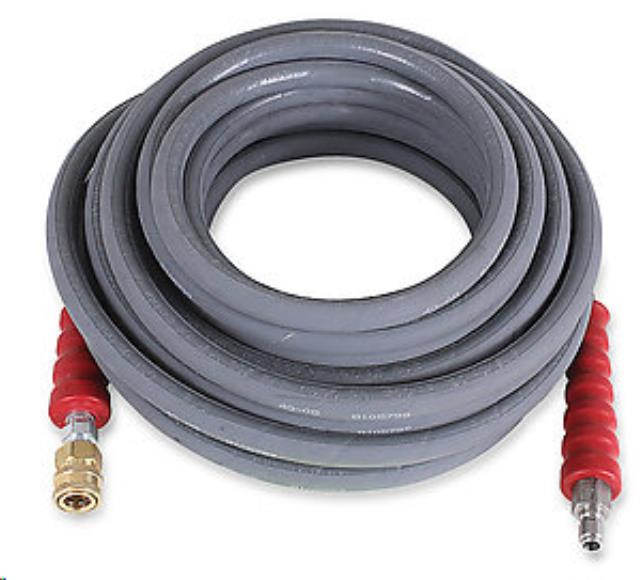 Where to find Extra Blast Hose - 50 in Fairview Heights