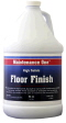 Where to rent GRS FLOOR FINISH HIGH GLOSS in Fairview Heights IL