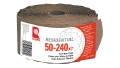 Where to rent SEAM TAPE 3  66 FOOT ROLL in Fairview Heights IL