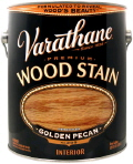 Where to rent VARATHANE STAIN - GOLDEN PECAN in Fairview Heights IL