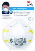 Where to rent RESPIRATOR 2-PACK in Fairview Heights IL