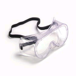 Where to find GOGGLES  w  strap clear in Fairview Heights