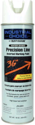 Where to find 17oz WHITE MARKING PAINT in Fairview Heights