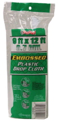 Where to rent DROP CLOTH 9 x12  small in Fairview Heights IL