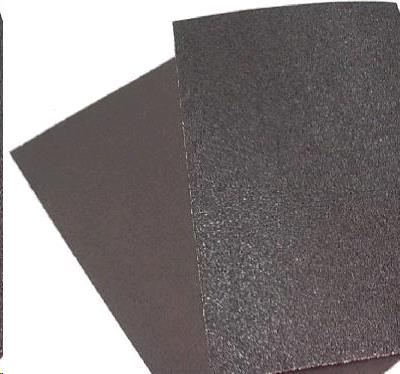 Where to find SAND SHEET 12x18  20 GRIT in Fairview Heights