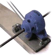 Where to find REBAR CUTTER BENDER in Fairview Heights