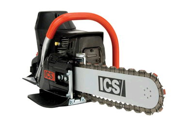Where to find 12  CONCRETE CHAINSAW in Fairview Heights