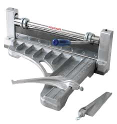 Where to find VCT COMMERCIAL TILE CUTTER in Fairview Heights