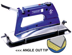 Where to find 3  SEAM IRON   CASE in Fairview Heights