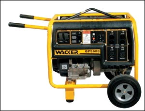 Where to find 5,000watt GENERATOR in Fairview Heights