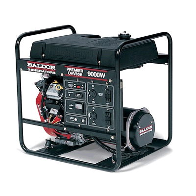 Where to find 8,500watt GENERATOR in Fairview Heights