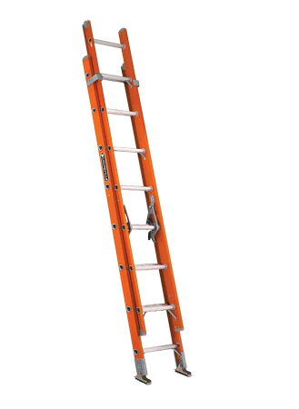 Where to find EXTENSION LADDER - 24 in Fairview Heights