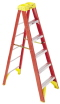 Where to rent STEP LADDER - 6 in Fairview Heights IL