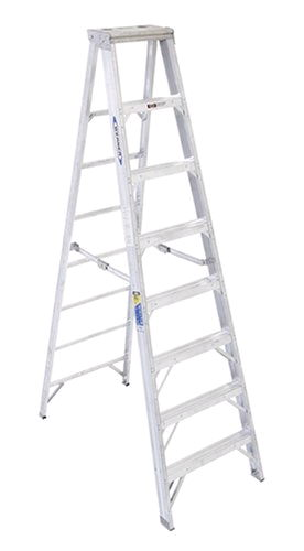 Where to find STEP LADDER - 8 in Fairview Heights