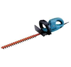 Where to find HEDGE TRIMMER, ELECTRIC in Fairview Heights