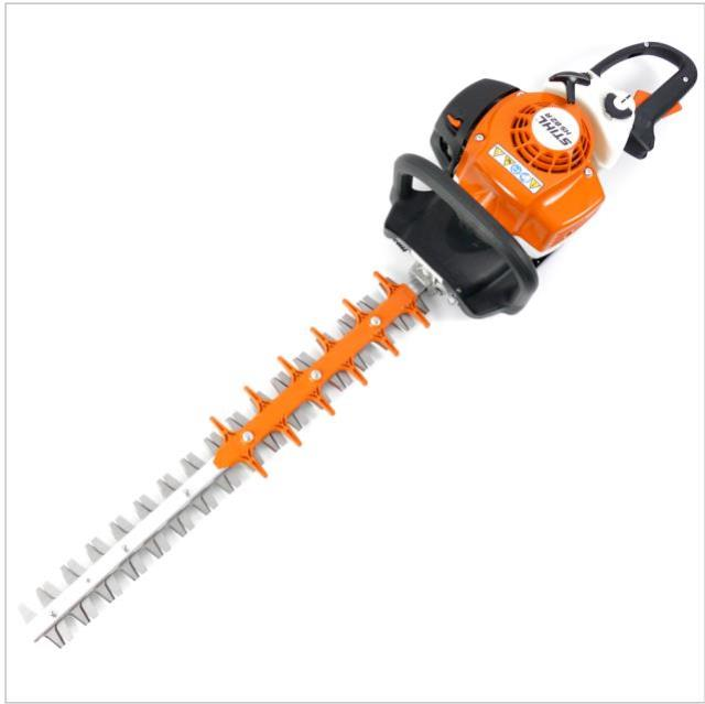 Where to find GAS HEDGE TRIMMER in Fairview Heights