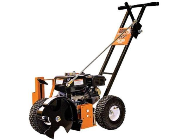 Where to find GAS LAWN EDGER in Fairview Heights