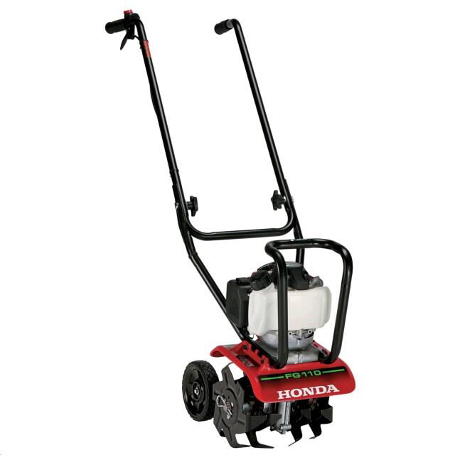 Where to find HONDA MINI CULTIVATOR in Fairview Heights