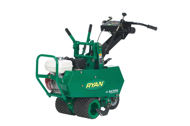 Where to find 18  GAS SOD CUTTER in Fairview Heights