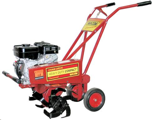 Where to find FRONT TINE MINI-TILLER 3HP in Fairview Heights