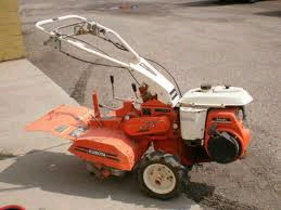 Where to find REAR TINE KUBOTA TILLER 7HP in Fairview Heights