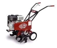 Where to find FRONT TINE MERRY TILLER 6.5HP in Fairview Heights