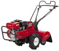 Where to rent REAR TINE HONDA TILLER 8HP in Fairview Heights IL