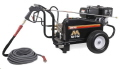 Where to rent 4,000psi Pressure Washer in Fairview Heights IL