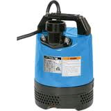 Where to find 2  SUBMERSIBLE PUMP, ELEC in Fairview Heights