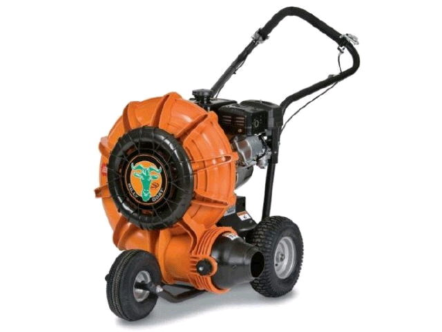 Where to find 9hp W B BLOWER in Fairview Heights