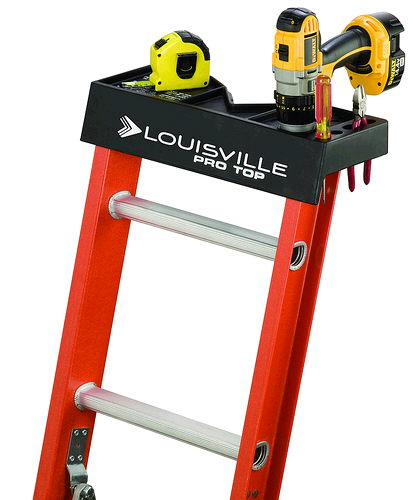 Where to find EXTENSION LADDER - 32 in Fairview Heights