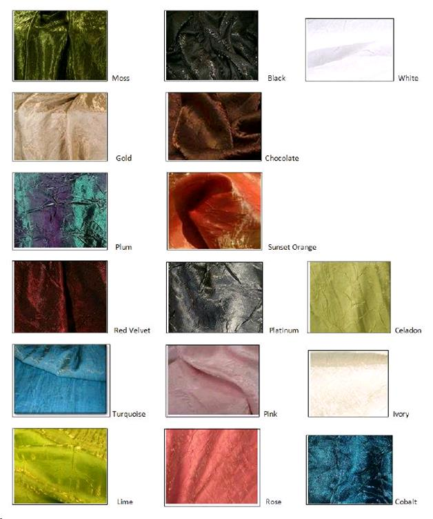 Where to find Linen Tablecloths - Iridescent Crush in Fairview Heights
