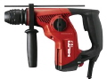Where to rent HILTI HAMMER DRILL, TE 7-C in Fairview Heights IL