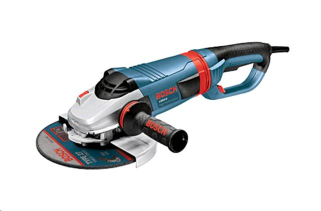 Where to find 9  ANGLE GRINDER in Fairview Heights