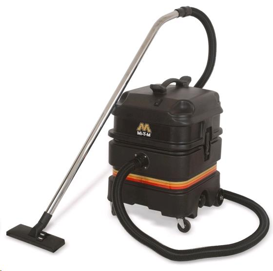 Where to find 13gal WET DRY VACUUM in Fairview Heights