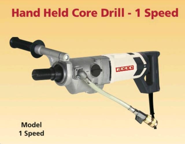 Where to find HAND HELD CORE DRILL in Fairview Heights