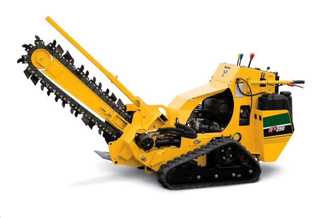 Where to find TRENCHER, TRACK VERMEER 6 x42 in Fairview Heights