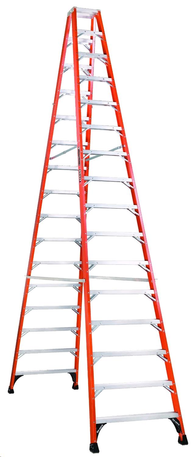 Where to find STEP LADDER - 16 in Fairview Heights