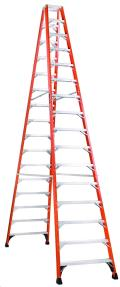 Where to rent STEP LADDER - 16 in Fairview Heights IL