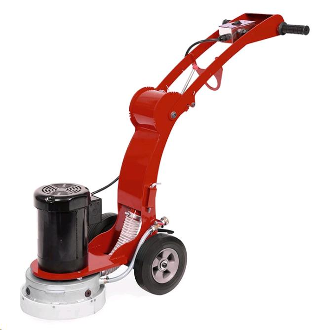 Where to find 10  ELECTRIC FLOOR GRINDER in Fairview Heights