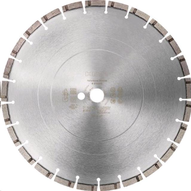 Where to find 14  HILTI DIAMOND BLADE in Fairview Heights